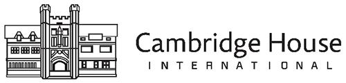 Cambridge House 2015 Vancouver Resource Investment Conference